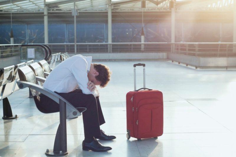 разрешат ли выезжать за границу должникам по штрафам