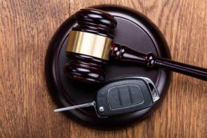 как оспорить свои права и не платить штраф