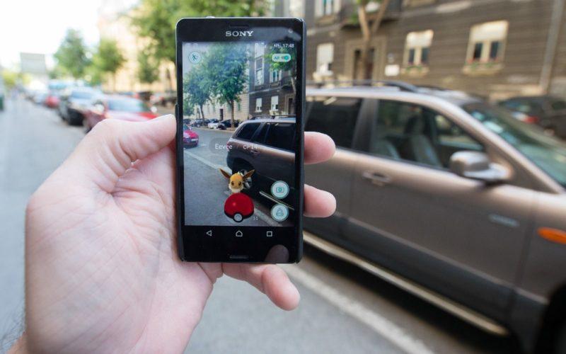 Может ли водитель получить штраф за фото с мобильных камер