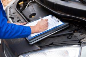 правила регистрации двигателя