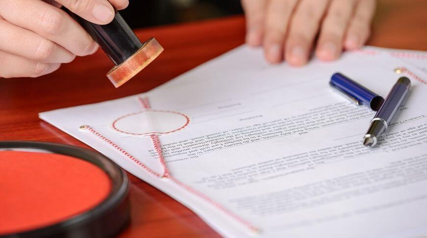 Если есть расписка об отсутствии претензий могут взыскать за ДТП
