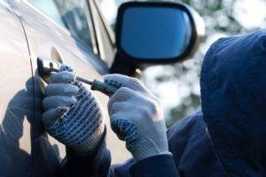 причины временной приостановки регистрации авто