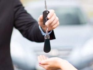 покупка авто по генеральной доверенности