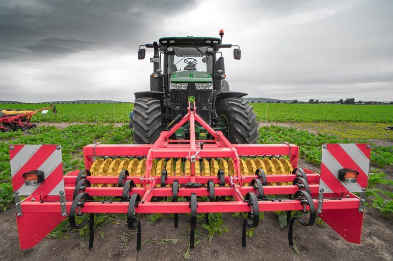 Можно ли заменить старые тракторные права на новые ⋆ Citize