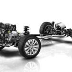 Ходовая часть авто диагностика и ремонт