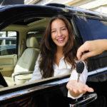 шираф за езду на чужом авто