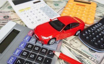 Как уменьшить транспортный налог