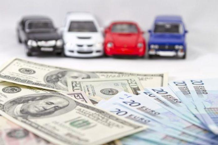 как Узнать транспортный налог
