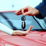 переоформление авто в гибдд