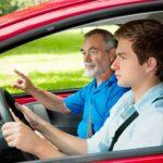 сколько раз можно пересдавать экзамен по вождению