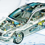 электрооборудование автомобиля