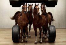 налог на лошадиные силы
