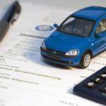 можно ли застраховать авто на месяц