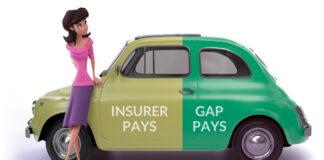 ГЭП страхование