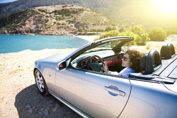 Страхование франшизы при аренде авто