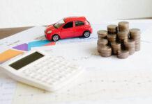 Декларация при продаже автомобиля