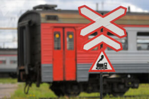 Дорожные знаки и их значения